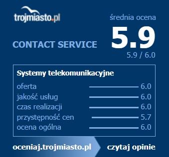 Serwis telefonów komórkowych konsol urządzeń elektronicznych Contact Serwis gdańsk gdynia sopot trójmiasto (1)