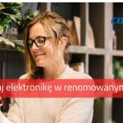 Renomowany serwis elektroniki